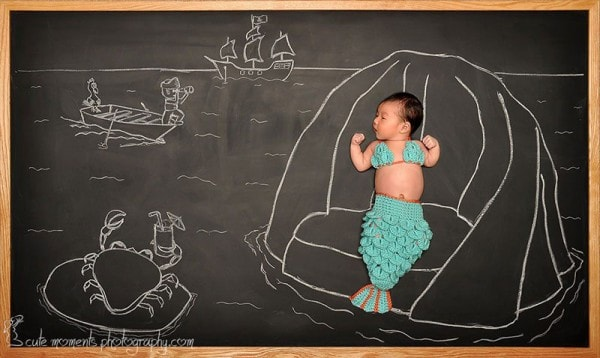 baby_chalkboard-advenutres-of-a-baby-10-600x358