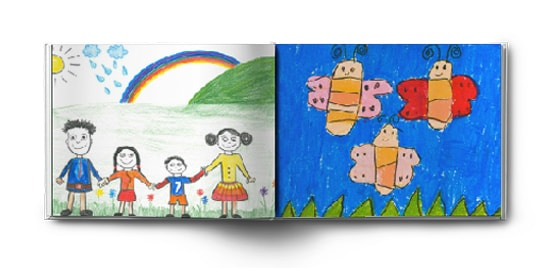 ChildrensBook_March2014_drawing_DE