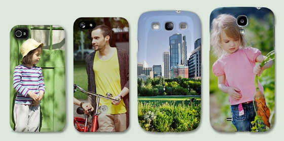 phonecases_springcleaning