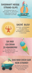 7003_Summer_facts_Infographic_DE_Blog Format