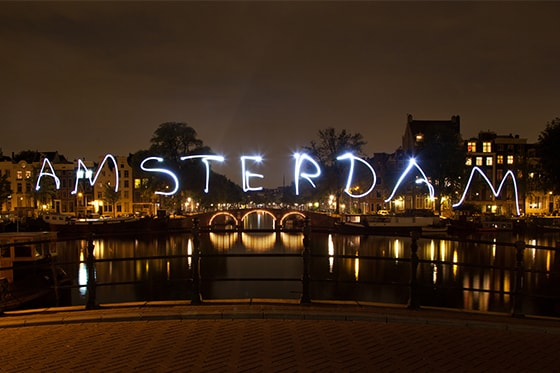 Amsterdam-Photo-Club 010