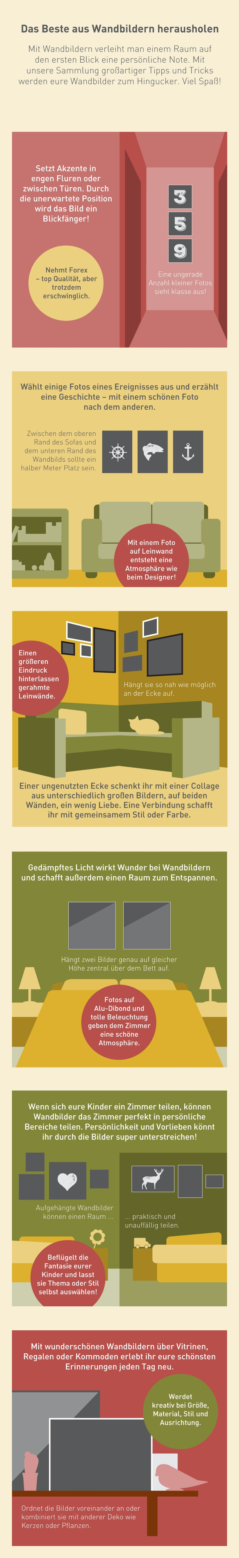 7301_WC_Infographic_WD_800x5200_BLOG_FALL_2015_DE