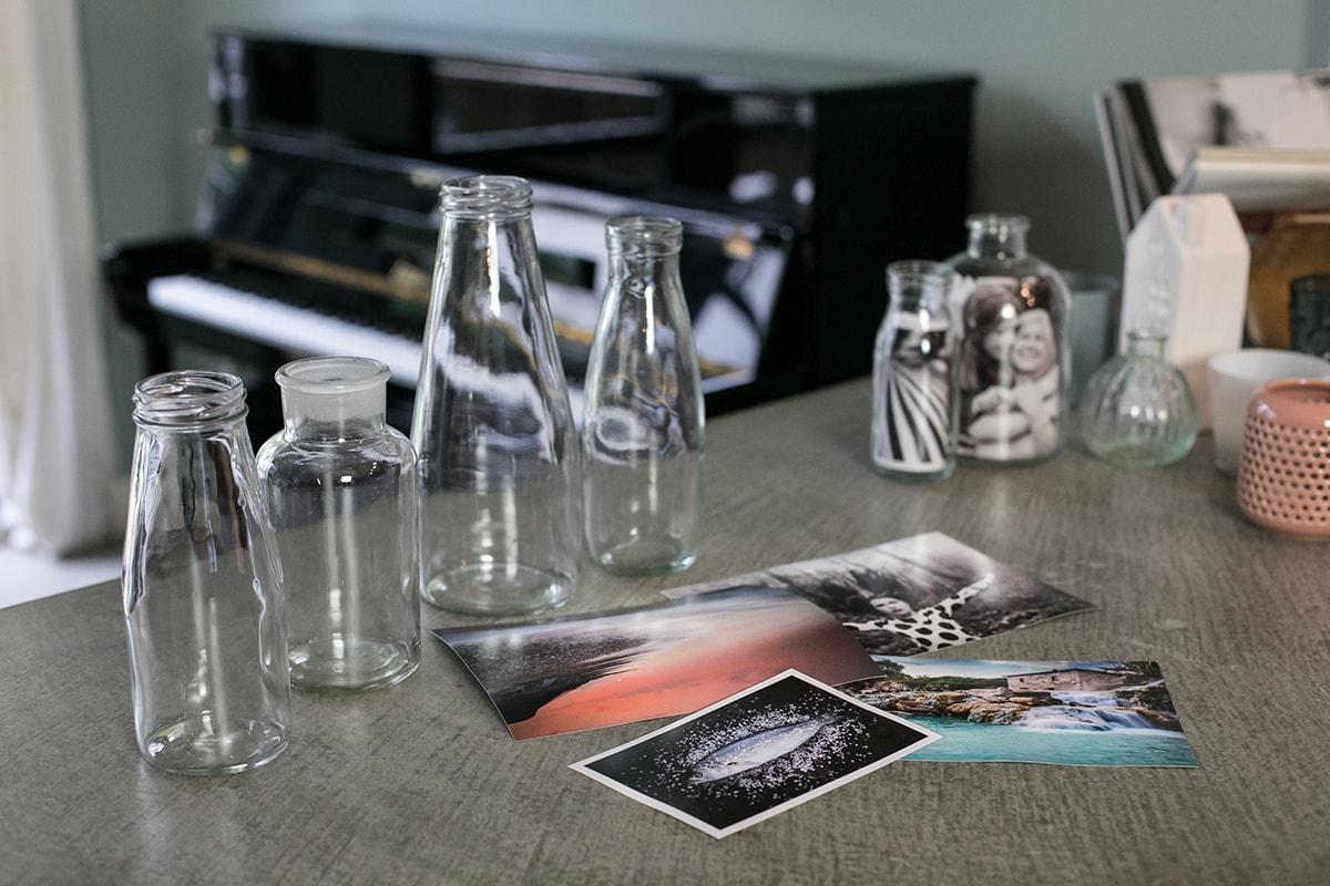 fotocollage f r die wand einfach selber machen albelli. Black Bedroom Furniture Sets. Home Design Ideas