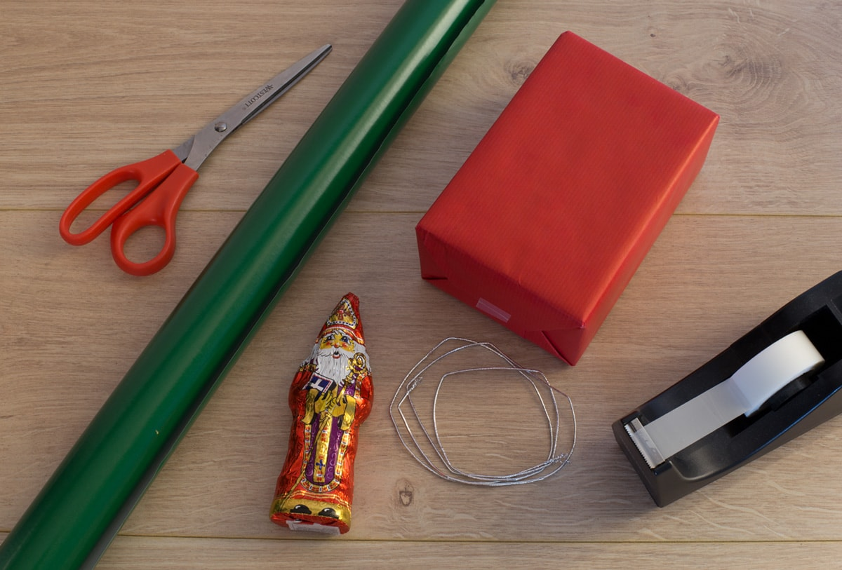 10 kreative Ideen zum Verpacken deiner Geschenke | albelli blog