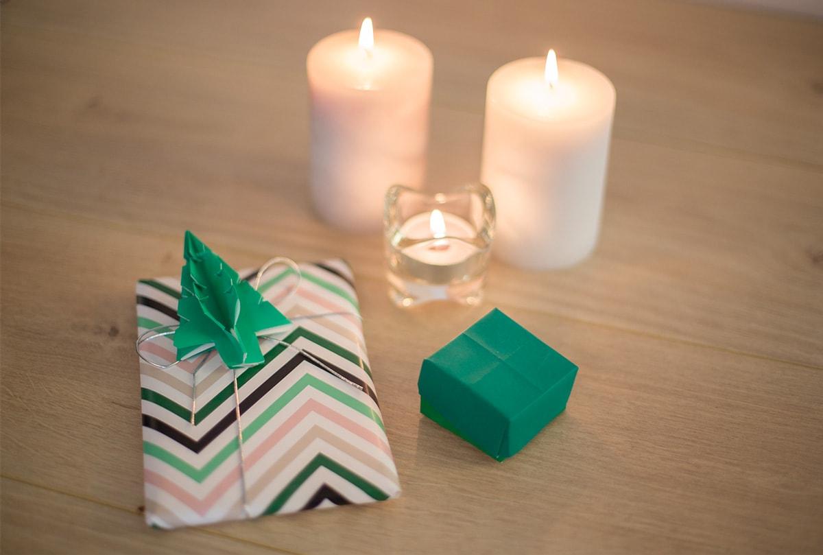 geschenk verpacken ideen awesome geschenk verpacken ideen. Black Bedroom Furniture Sets. Home Design Ideas