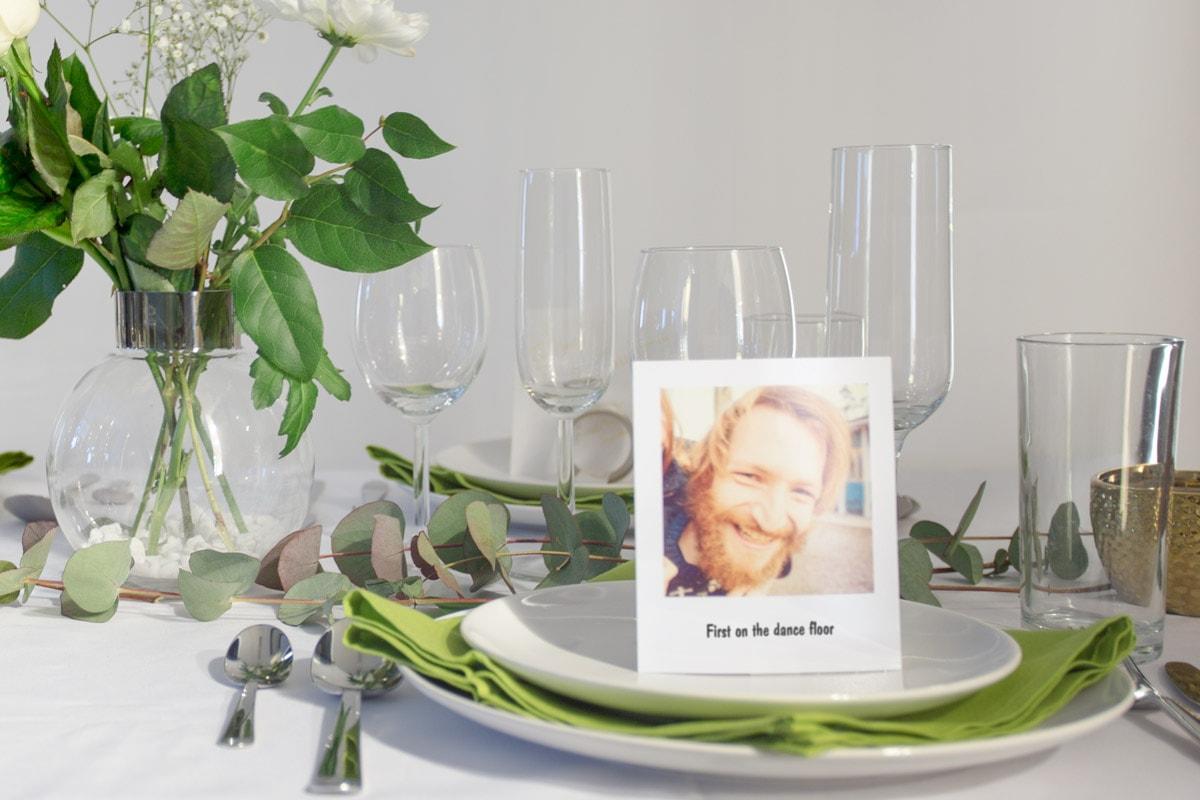 Einzigartige Hochzeitsideen An Die Du Noch Nicht Gedacht Hast