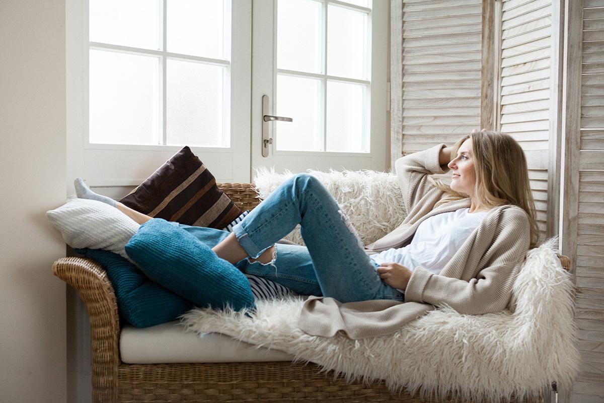 hygge 11 m glichkeiten das gem tliche d nische konzept f r zuhause zu bernehmen albelli blog. Black Bedroom Furniture Sets. Home Design Ideas