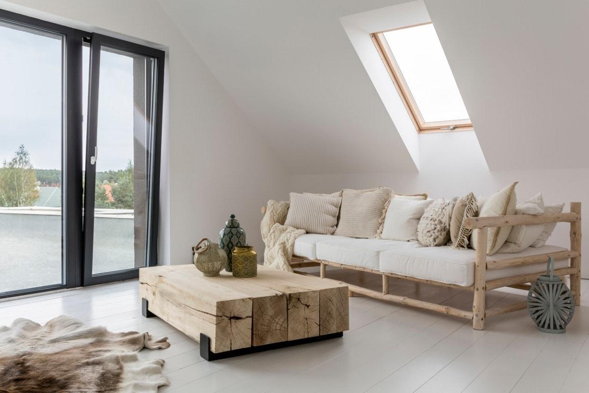 Hygge: 11 Möglichkeiten, das gemütliche dänische Konzept für Zuhause ...