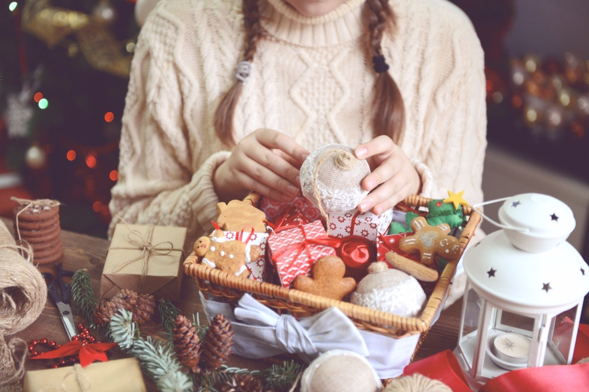 Kita Weihnachtsfeier Ideen.8 Tolle Festliche Weihnachtsfeierideen Albelli Blog