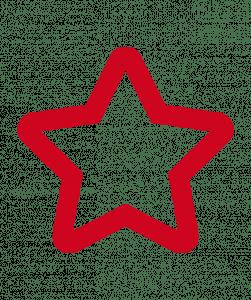 Weihnachtskarten Babyfoto.Neun Textideen Für Weihnachtskarten Albelli