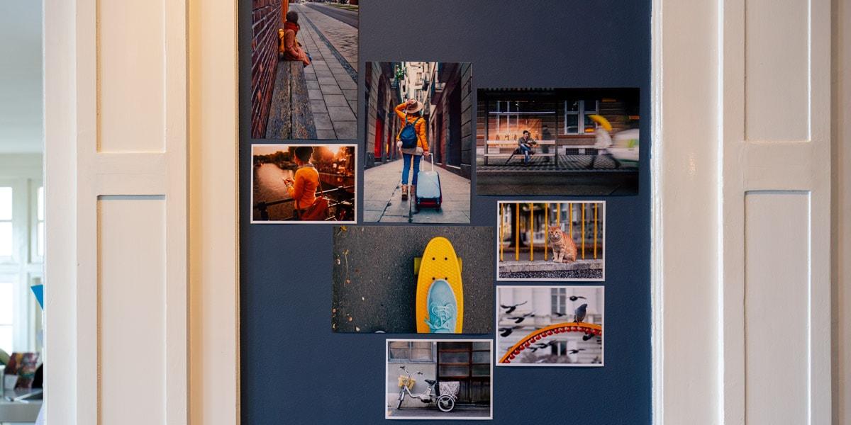 11 reisefotos die du machen wirst und was du damit. Black Bedroom Furniture Sets. Home Design Ideas