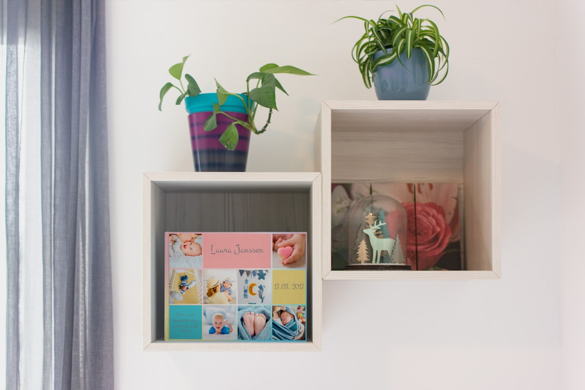 Idees-de-couverture-de-livre-photo-code-couleur