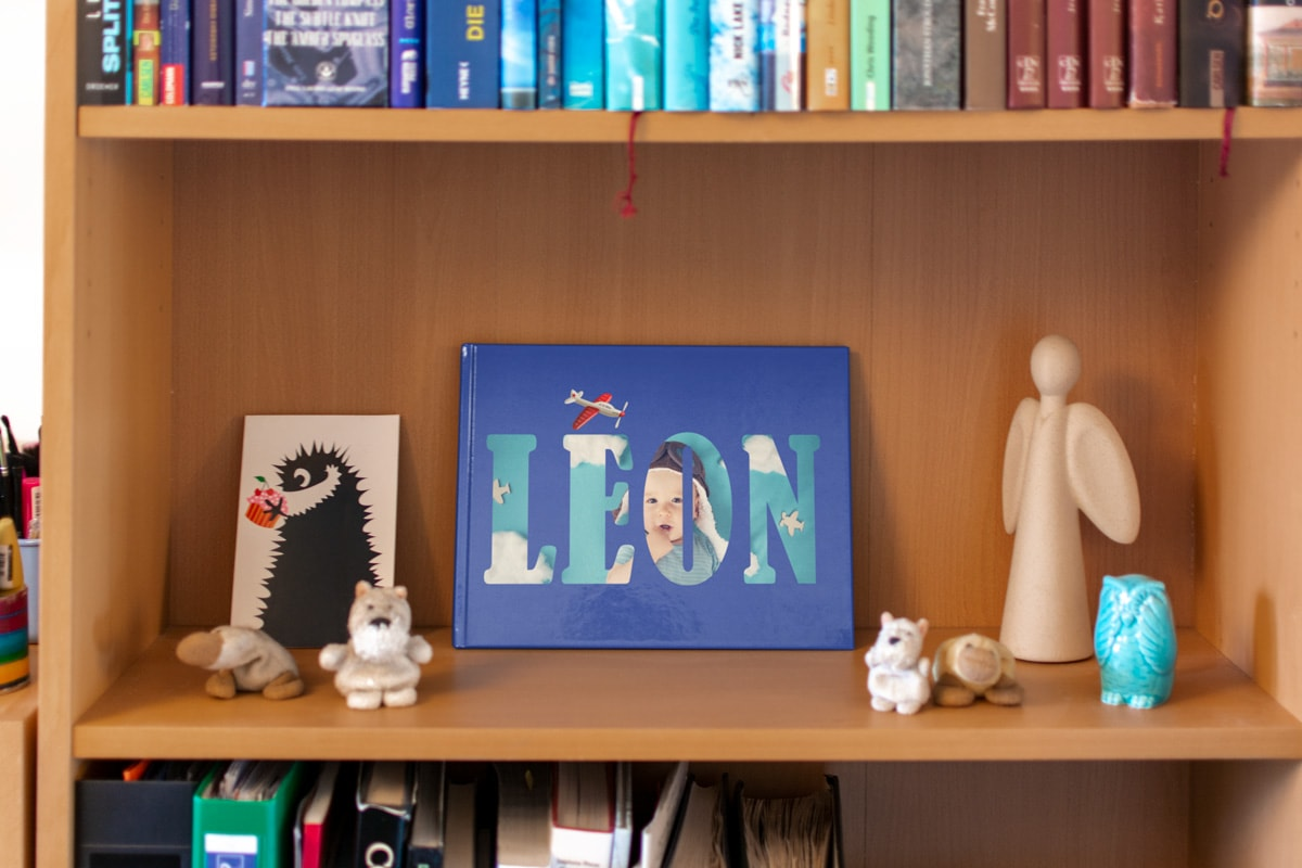 Idees-de-couverture-de-livre-photo-masque-de-texte