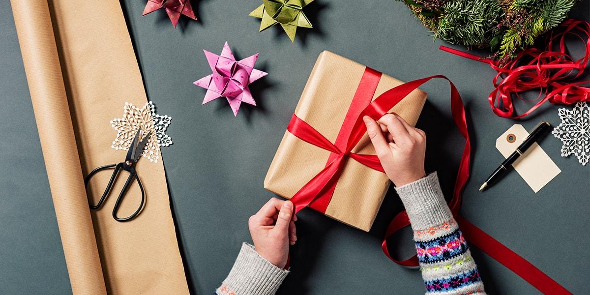 Last Minute Tipps Für Alle Die Geschenke Erst Auf Den Letzten