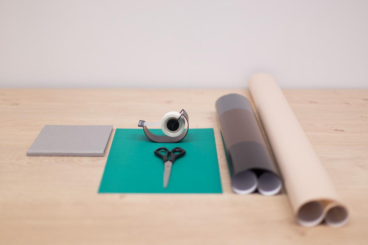10 idées pour des emballages cadeaux originaux   albelli