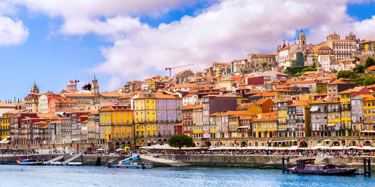 livre photo guide porto