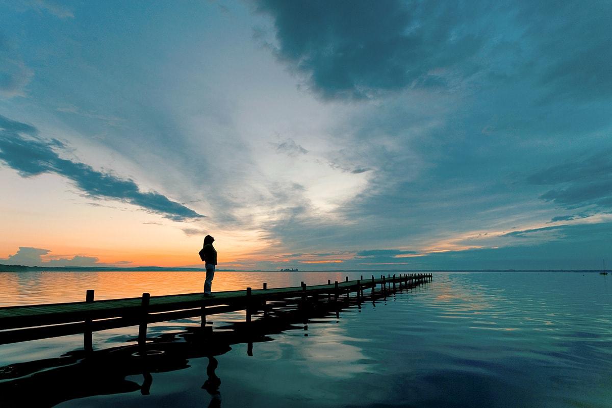 8 conseils pour prendre en photo des couchers de soleil comme un professionnel albelli - Horaire coucher de soleil ...