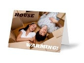 house-warming_nl