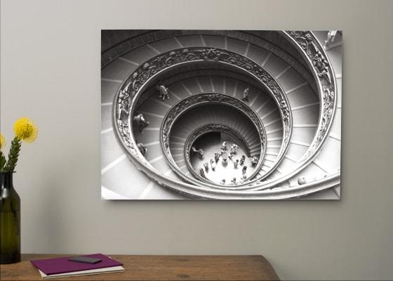 aluminium wanddecoratie � smartstill ervaringen