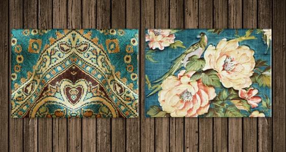 creatieve wanddecoratie met je eigen foto�s albelli blog