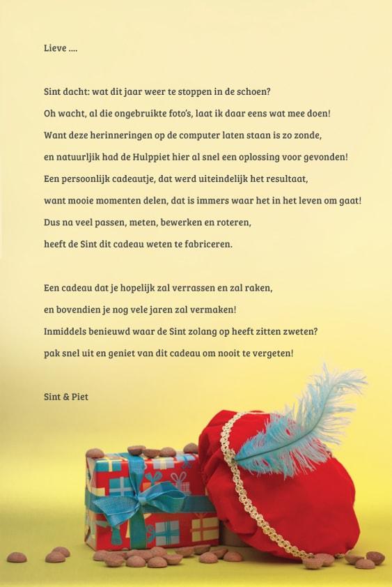 sinterklaas gedicht 50 jaar Fijne Sinterklaas Gedicht   ARCHIDEV sinterklaas gedicht 50 jaar