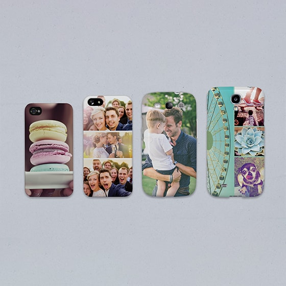 Blog_Post_Phonecases