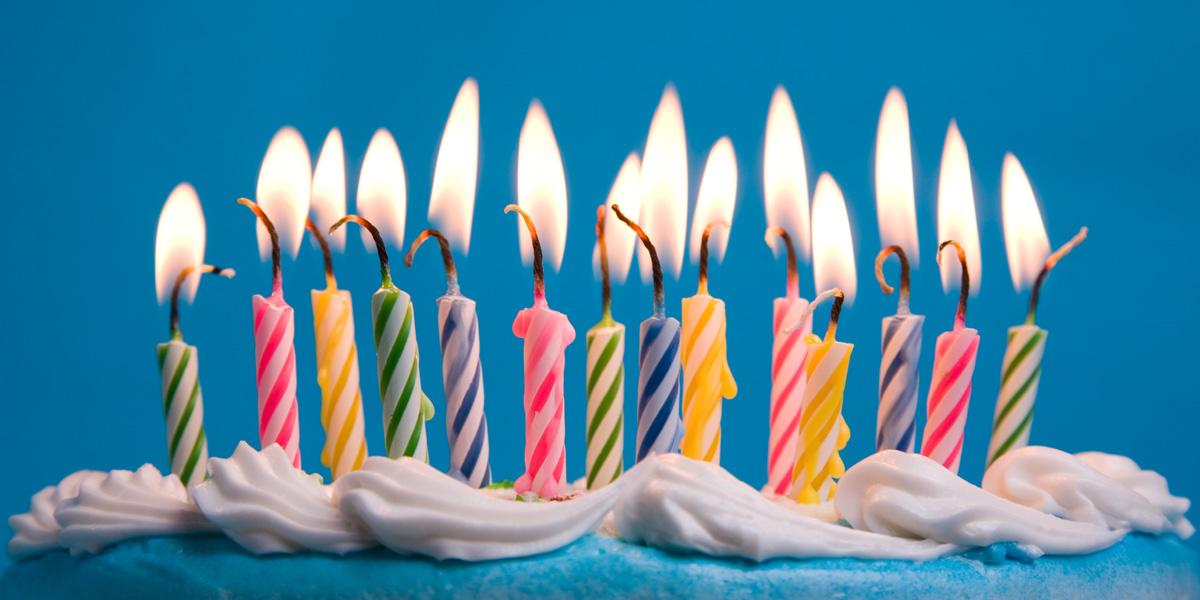 19 Geweldige Fotowaardige Ideeen Voor Een Verjaardagsfeestje Albelli