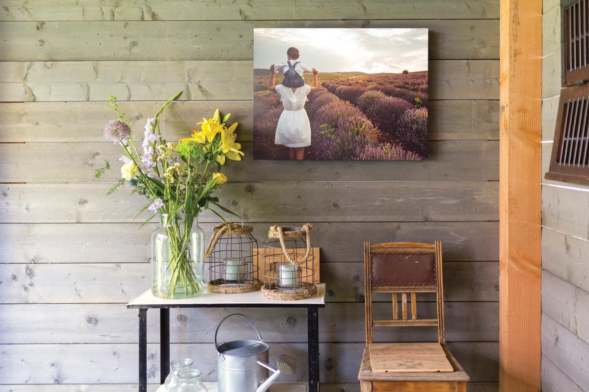 Nieuw onze mooie zomer catalogus boordevol fotoproducten albelli - Onze mooie ideeen ...