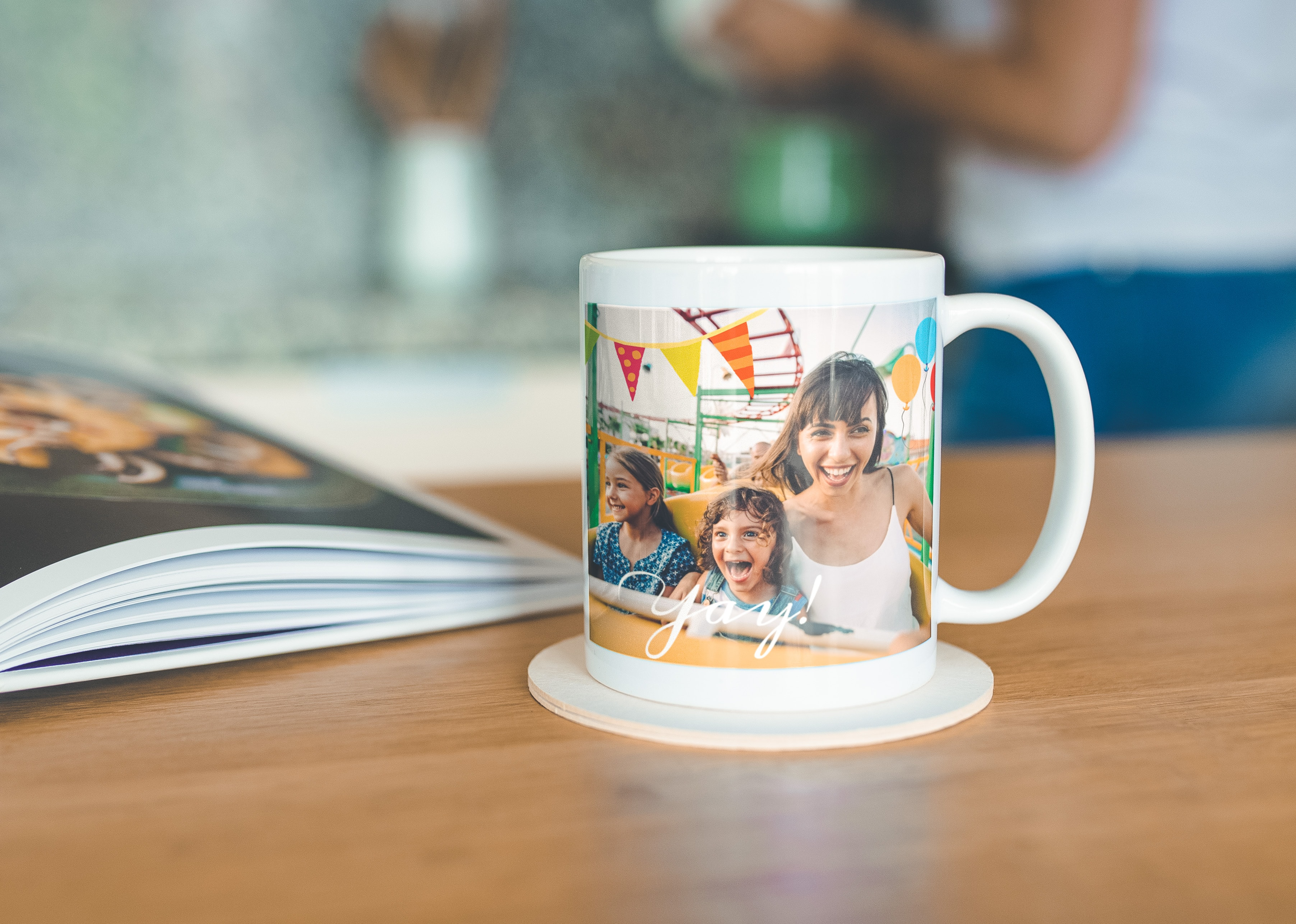 PERSONALISED MUG_TEXT