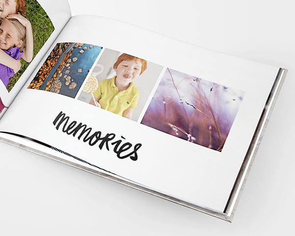 Onwijs Familiekalender maken met je eigen foto's | albelli HZ-05