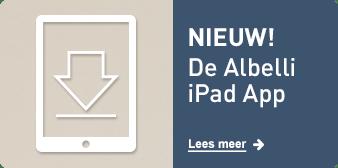 albelli App