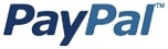 betaling-paypal