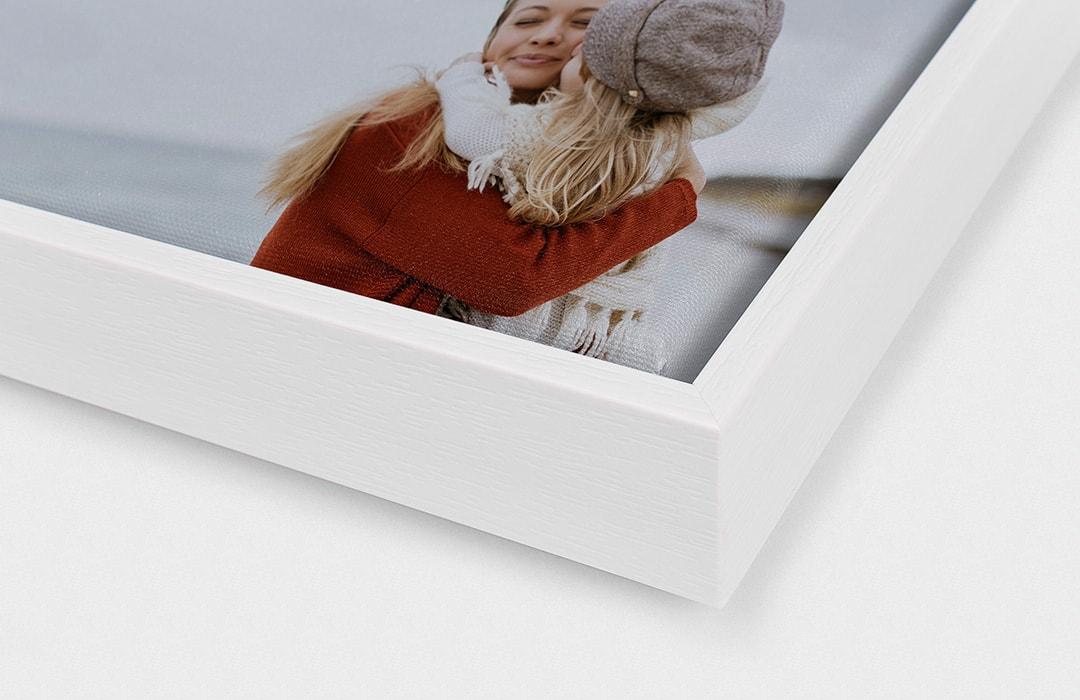 foto op canvas n va 2 80 gratis ophangsysteem albelli. Black Bedroom Furniture Sets. Home Design Ideas