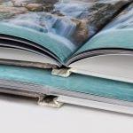 PB_Hardcover_Detail_FlatvsNormal_560x560