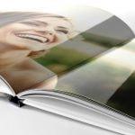PB_Hardcover_Detail_Gloss_560x560