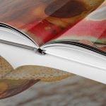 PB_Hardcover_Detail_MattvsGloss_560x560