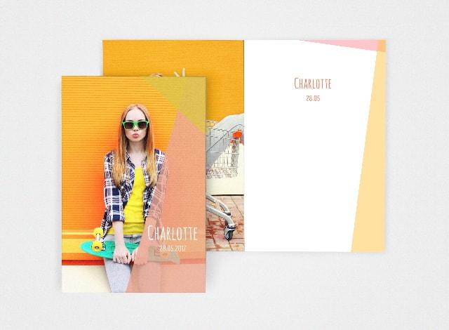 Favoriete Kaarten maken » Fotokaarten en wenskaarten! | Albelli #TM66