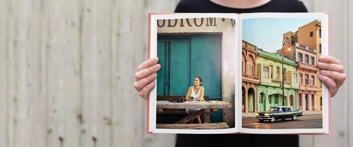 20%korting op fotoboeken20%korting op fotoboeken