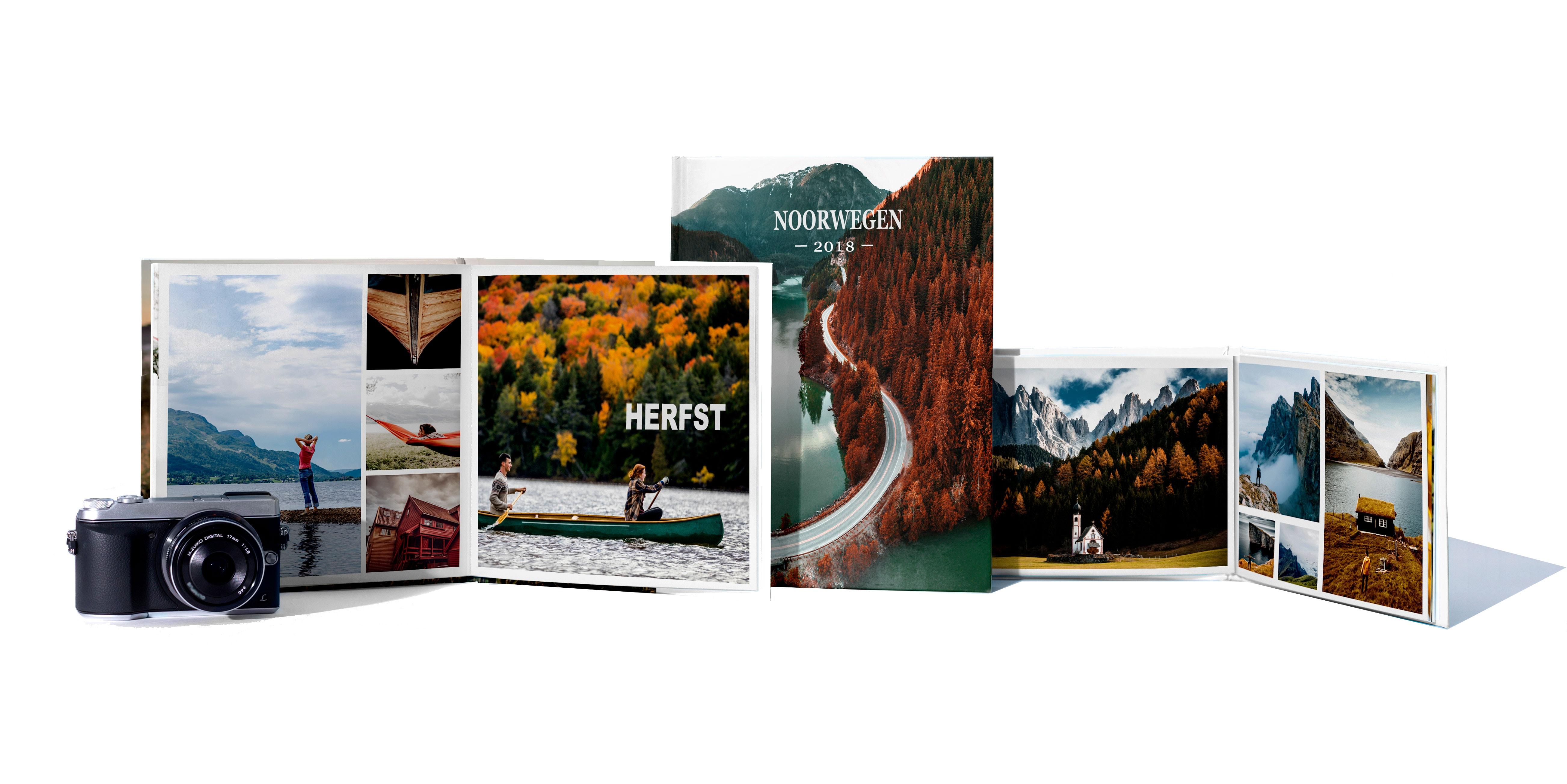 fotoboek-selectie