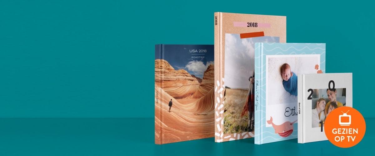 20%kortingop fotoboeken20%korting op fotoboeken