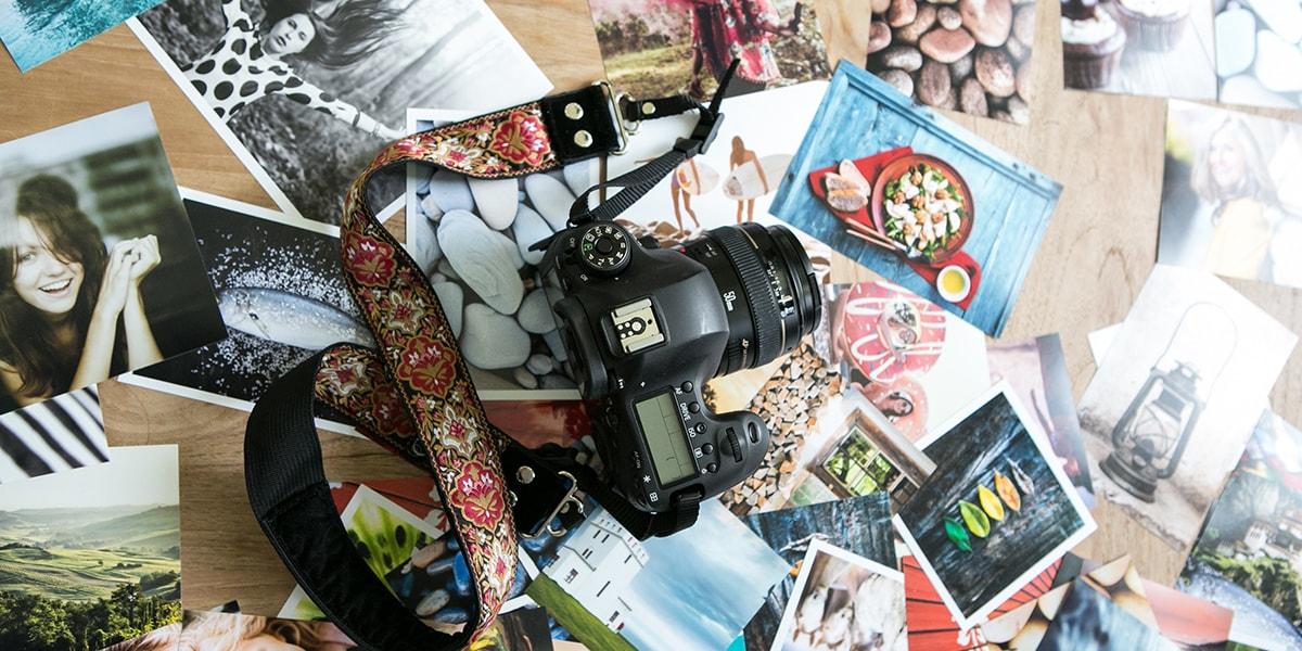 app iphone fotocollage gratis