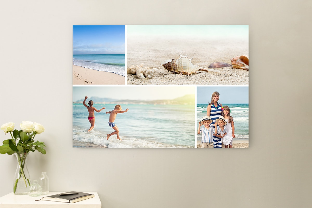 maak je beste wanddecoratie ooit met onze tips albelli blog