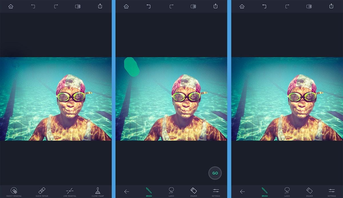 12 van de beste fotobewerking apps die je moet hebben