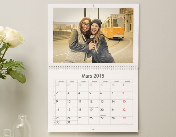 Blog_Calendar_Friends_SE