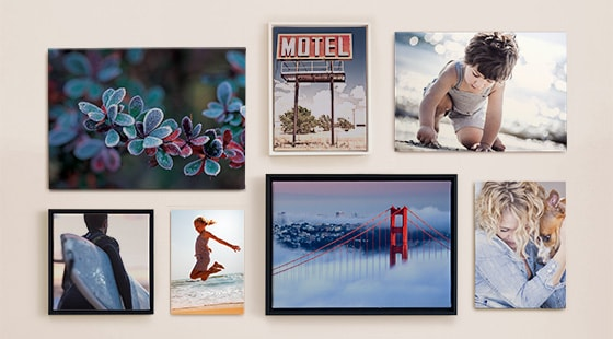 6751_WC_Blog_Wallart_1Eclectic