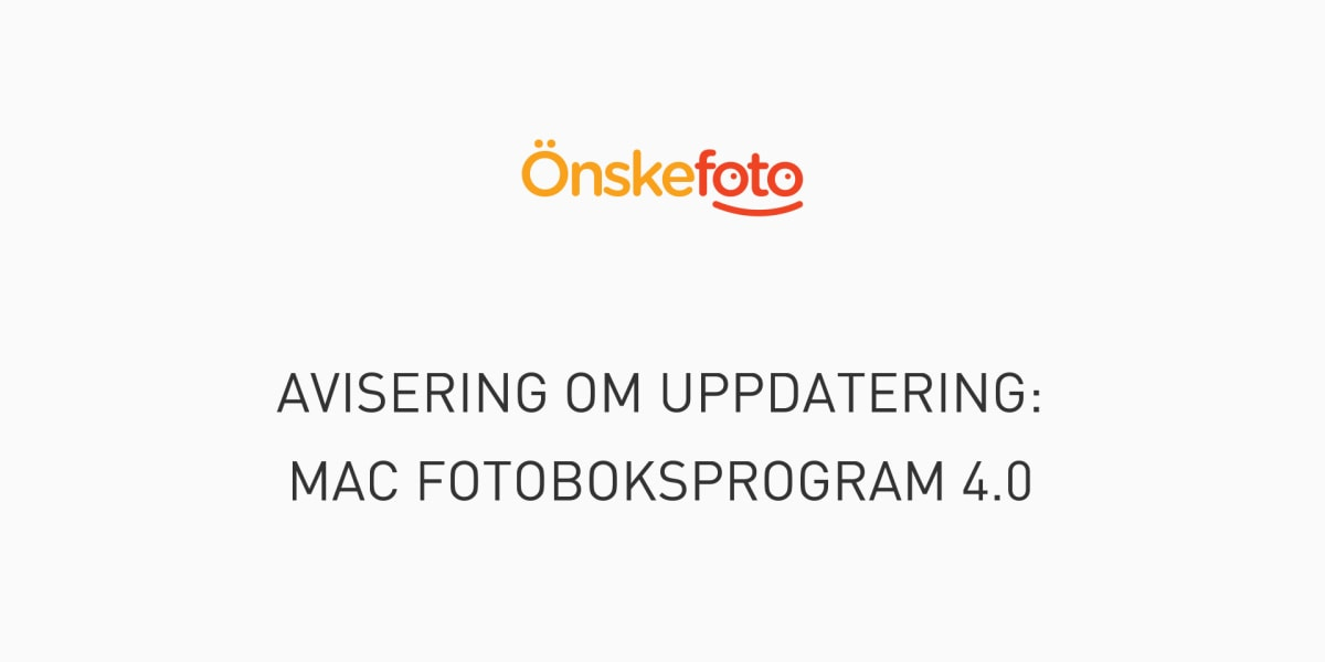 Fotoboksprogram-för-Mac-4.0-update