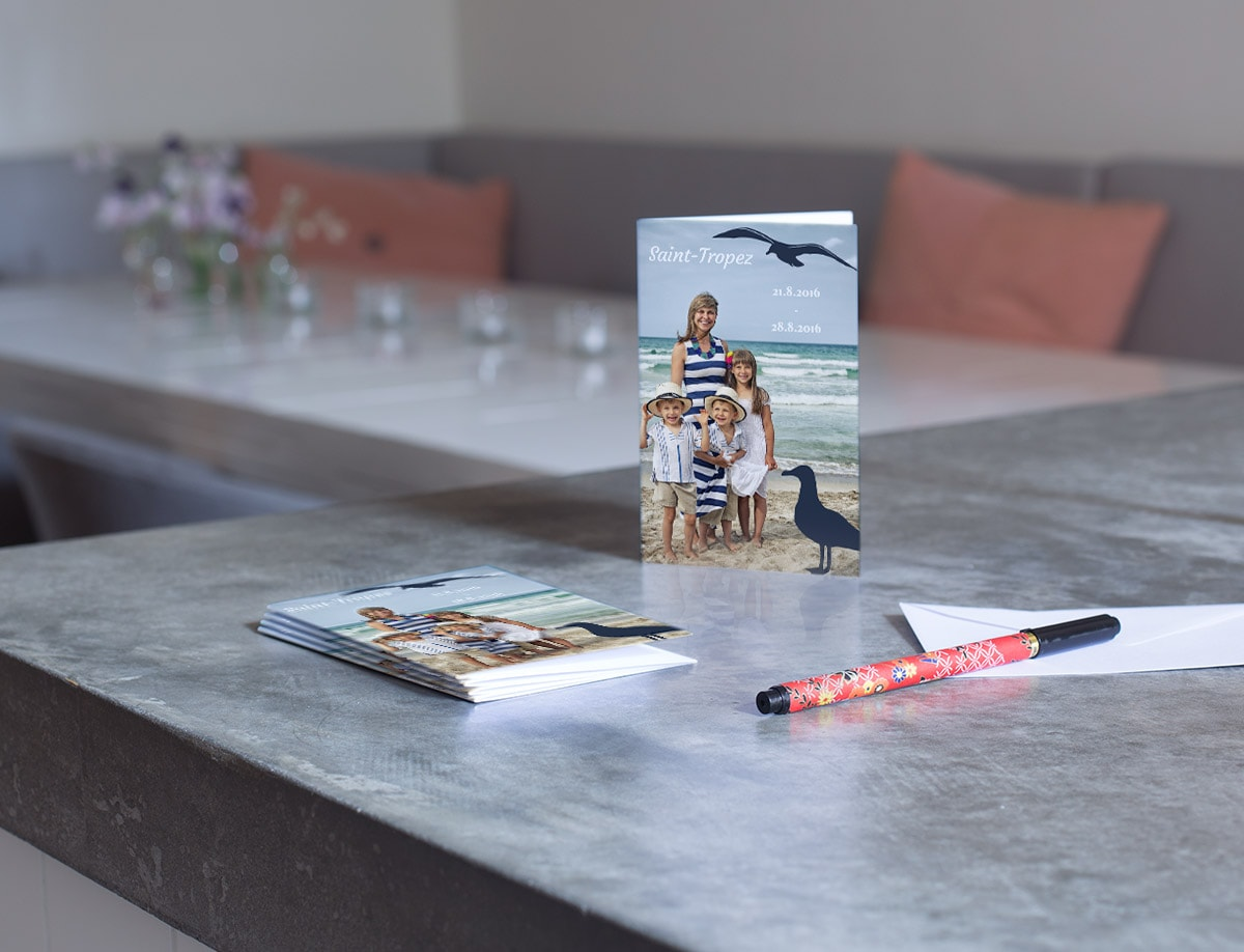 skicka egna bilder som vykort Tips på hur du skapar dina egna vykort skicka egna bilder som vykort