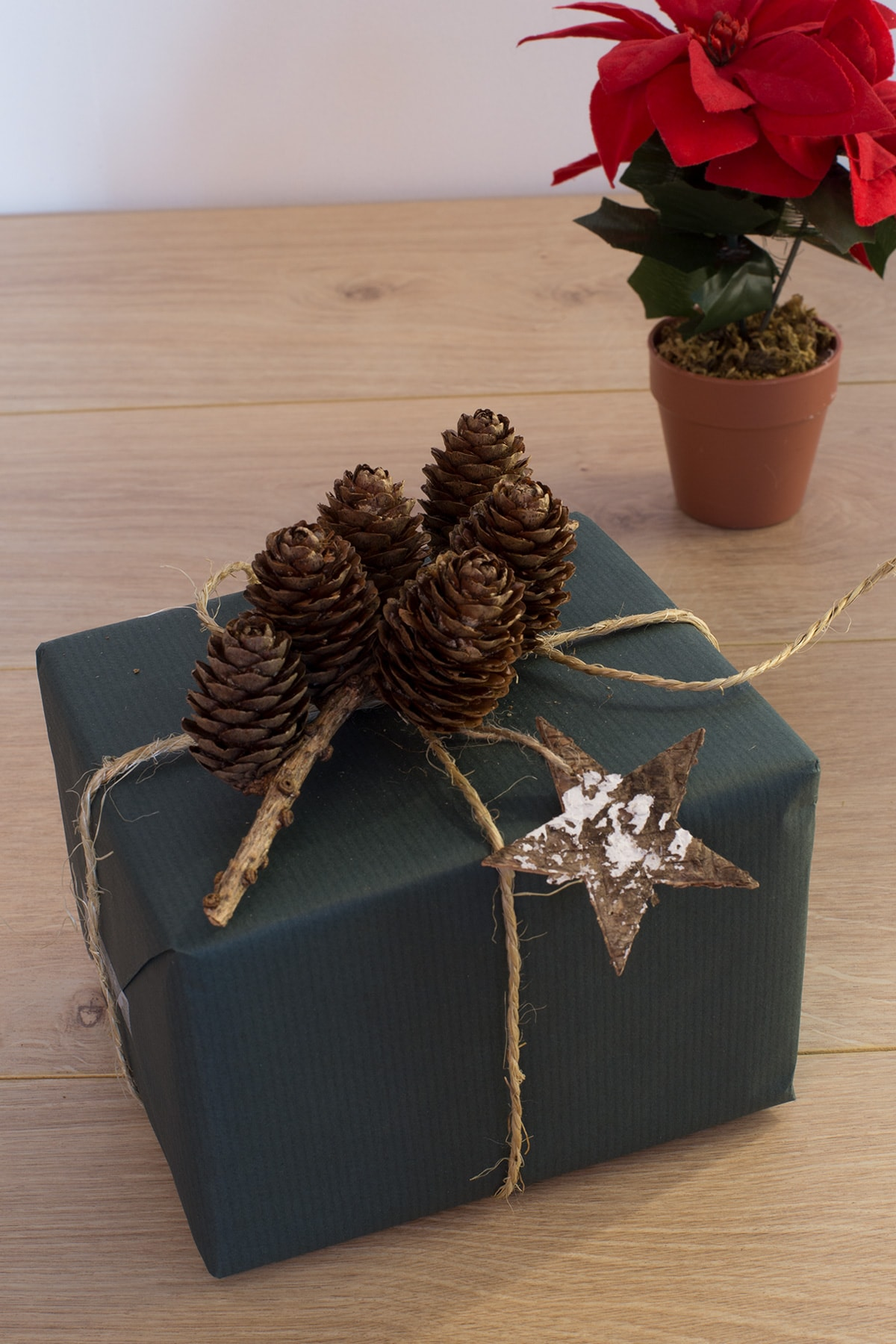 gift-wrapping-ideas-natural-1