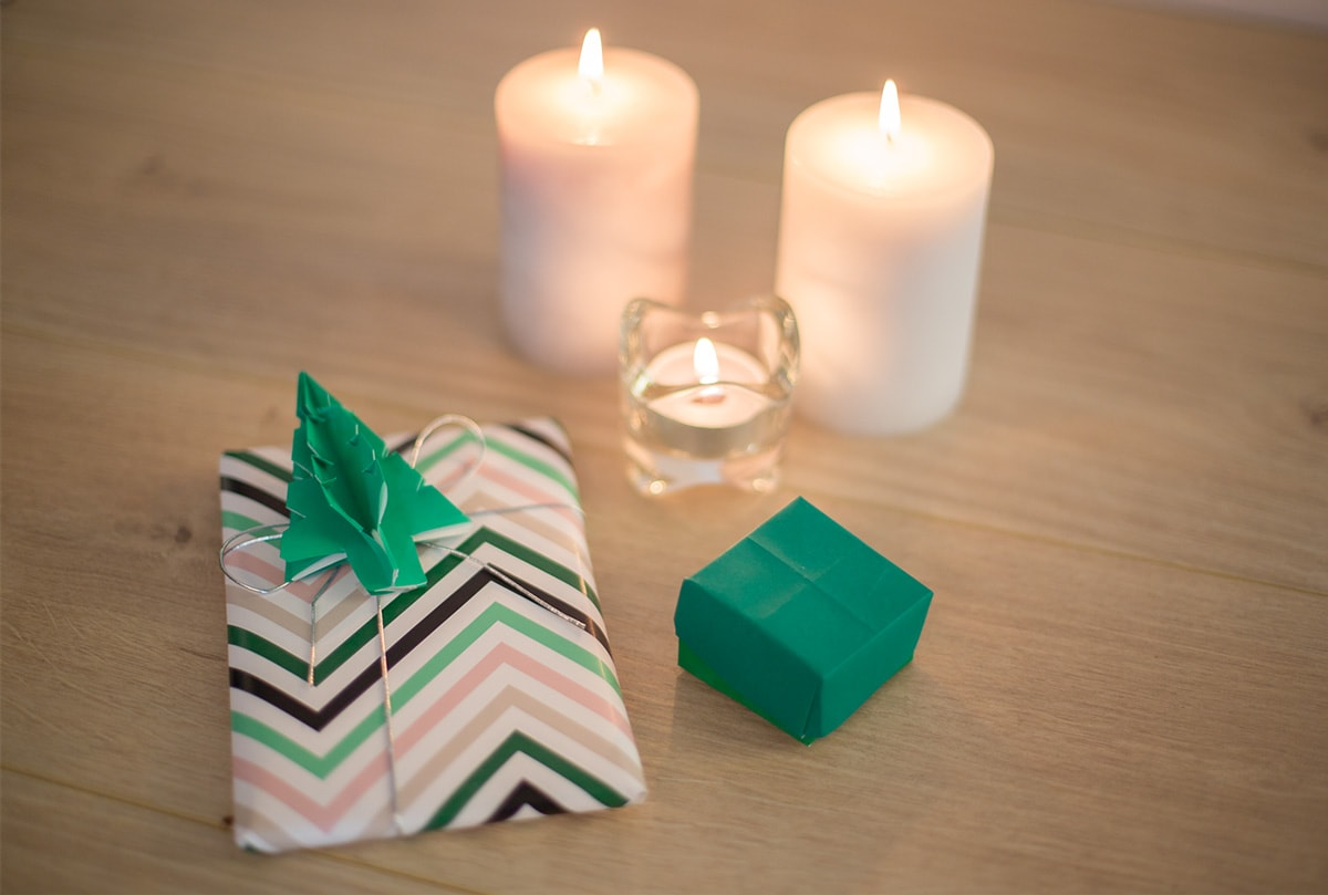 gift-wrapping-ideas-origami-1