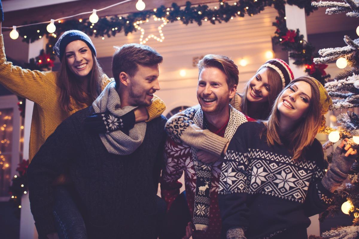 d5dc15bad5ee 8 förslag på en perfekt festlig julfest   önskefoto blogg